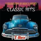 Classic Hits-A Celebration Of Marc And Mick von T.REX (2008)