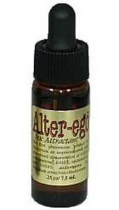 Alter-Ego-Male-PHEROMONE-Cologne-for-MEN-to-attract-Women-Attractant