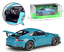 miniature 4 - Welly 1:24 2016 Porsche 911 GT3 RS Diecast Model Sports Racing Car NEW IN BOX