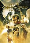 Beyond Sherwood Forest 0013138241887 DVD Region 1