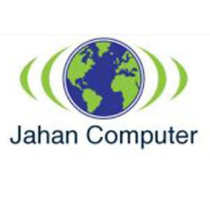 JahanComputer