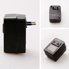 50W Voltage Adapter AC 110V  to 220V  EU Plug Transformer Regulator Converter