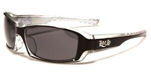 Mens-Sunglasses-Translucent-Color-Sport-Wrap-Low-Profile-Driving-Casual-Shades