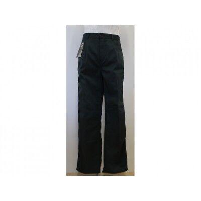 25 Redhawk Super Dickies Pantaloni da lavoro WD884