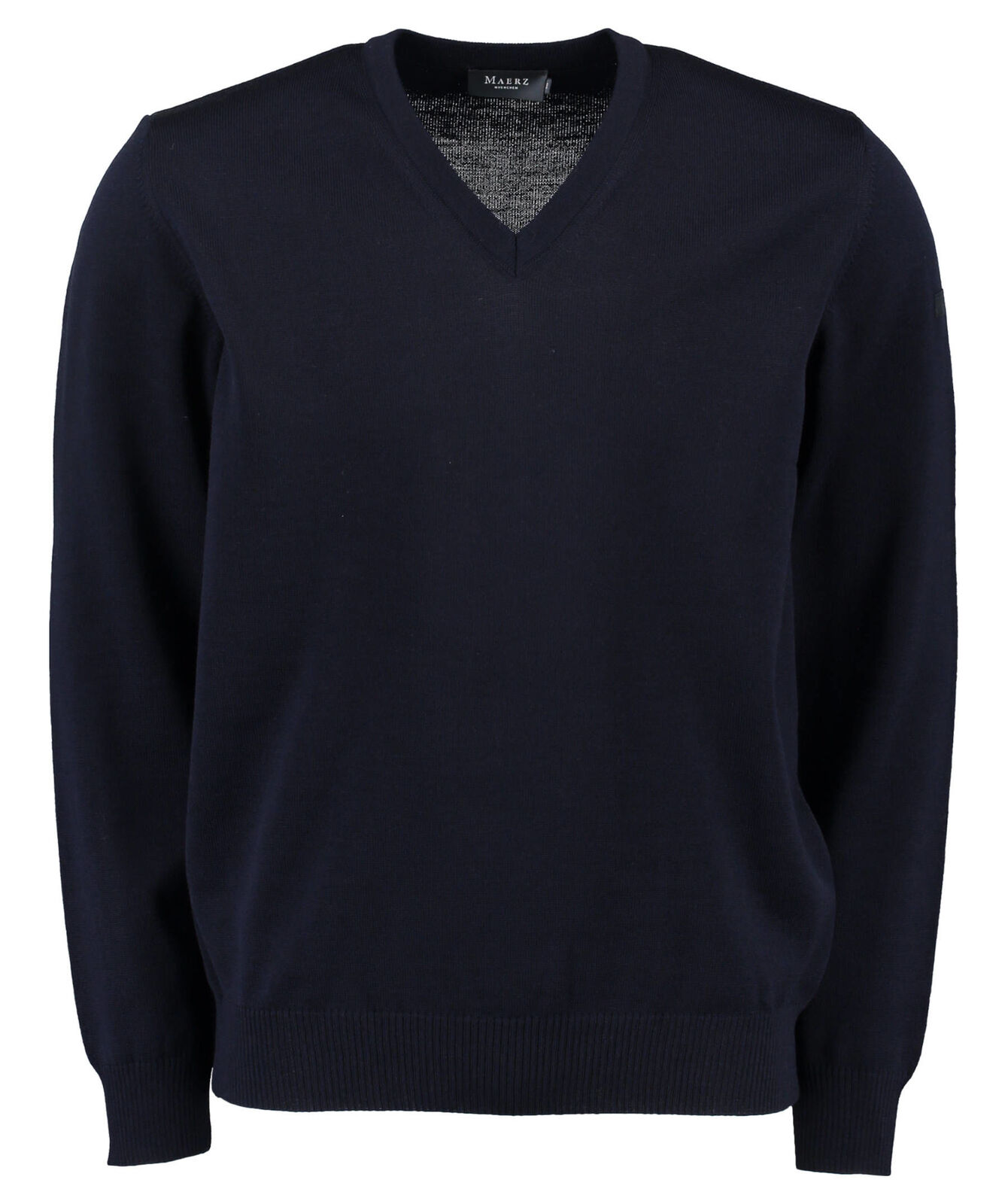 MAERZ Muenchen Herren Pullover NEU