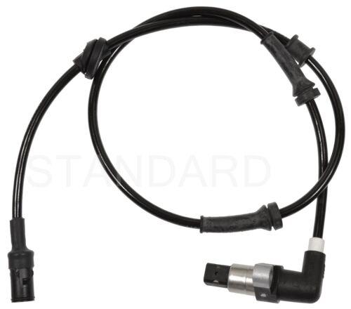 ABS Wheel Speed Sensor Front Left Standard ALS2172