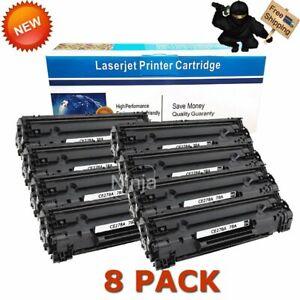 8PK-78A-CE278A-Toner-Cartridge-Compatible-for-HP-Laserjet-Pro-P1606dn-M1536dnf