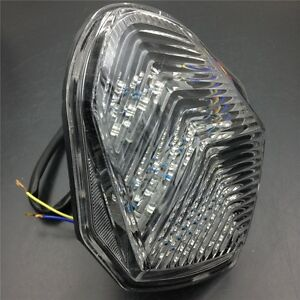 For-Brake-Tail-lights-For-GSX-R-GSXR1000-2003-2004-clear-LED