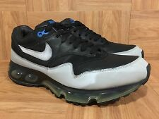 Nike Air Max 1 360 Le for sale online | eBay