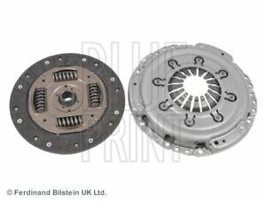 Blue-Print-Kit-Frizione-Per-a-Un-Nissan-Primastar-Scatola-1-9-DCI-100-1870CCM