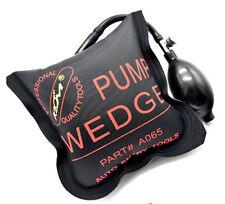 2pcs Pump Air Wedge Perfect Tool Automotive Airbag Lock Pick Open Car Door Lock
