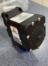 Flojet Pump G57 12 Air Double Diaphragm G573215d Viton Seals Brand New