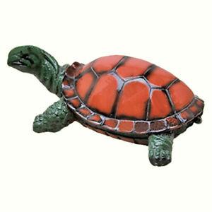 Image Is Loading Sea Turtle Sculpture Garden Large Outdoor Figurine Ocean