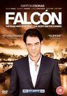 Falcon - Series 1 - Complete (DVD, 2012)