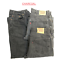 Vintage-Levis-Levi-550-Herren-Relaxed-Fit-Grade-ein-Minus-Jeans-w32-w34-w36-w38-w40 Indexbild 10