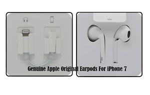 Apple wired earphones - apple headphone adapter 8 plus