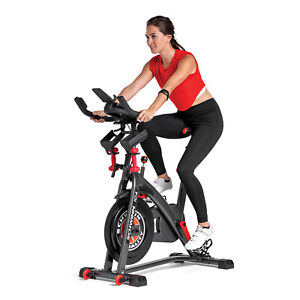 Schwinn-Fitness-IC4-Indoor-Stationary-Exercise-Cycling-Training-Bike-for-Home