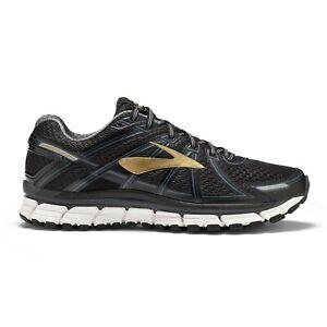 SUPER-SPECIAL-Brooks-Adrenaline-GTS-17-Mens-Running-Shoes-D-069