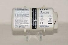 8+hr Arris Modem Backup Battery TG862G TG852G TM502G TM602G TM722G TM822G NEW