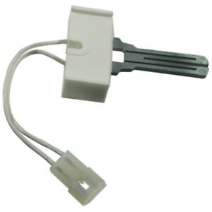 ICP Replacement Flat Silicon Carbide Igniter Kit 1001344 By Packard