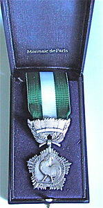 medalla-d-039-honneur-comunal-regional-de-condado