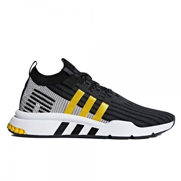 adidas energy boost running,yellow adidas dragon > OFF55