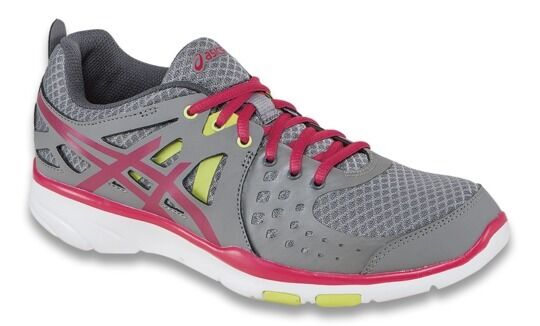 Asics Gel-Sustain TR 2 femmes athletic chaussures