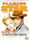 Flaming Star (DVD, 2002)