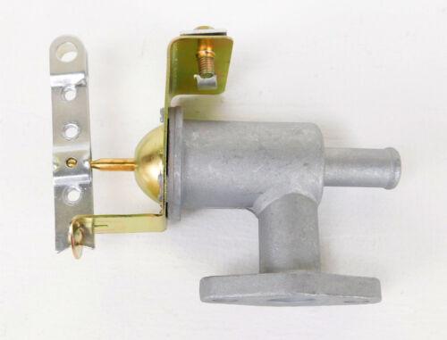 Classic MORRIS MINOR IN RITARDO tipo riscaldatore VALVOLA di controllo JJC10018 corretti utensili