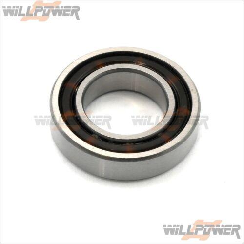 21 Engine Rear // Inner Ball Bearing Nitro Gas Motor RC-WillPower GO Alpha O.S