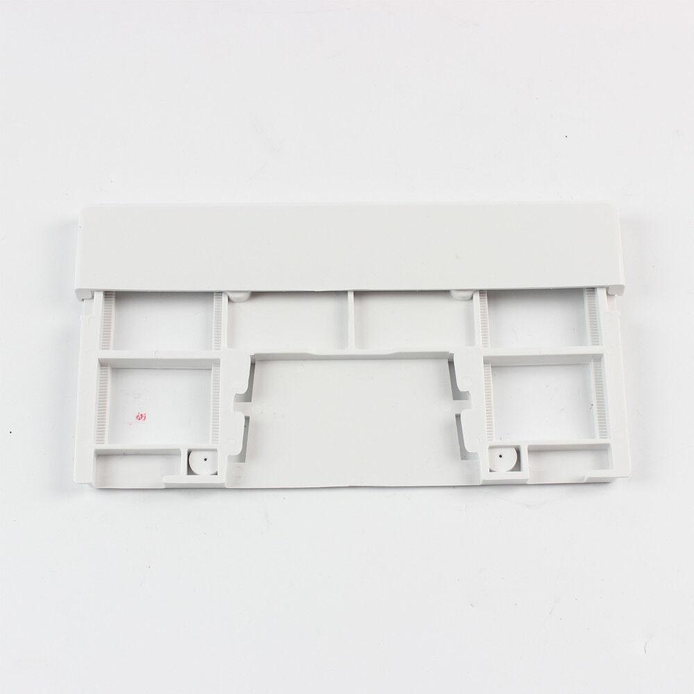 V O D Form Bidet WC Sitz mit mit mit Bidet Dusch WC für Intimpflege Toilettensitz DHL | Die Qualität Und Die Verbraucher Zunächst  bcf8ef