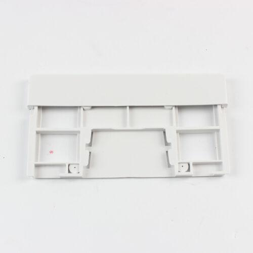 WC Sitz Toilettensitz Toilettendeckel mit integriertem Bidet für Intimpflege V
