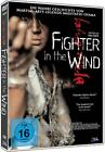 Fighter in the Wind (2012)