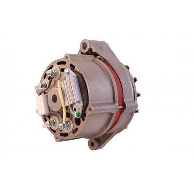 WA1656 Alternator 12v 60A Bukh Marine 2G105 3G105 4K105 6K105