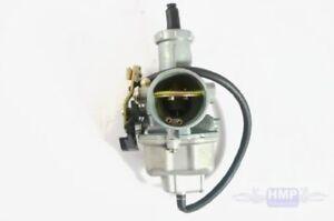 HMParts-Quad-ATV-Bashan-Vergaser-26mm-200-250ccm