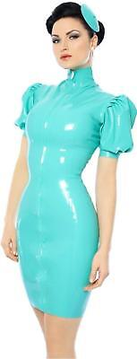 Westward Bound Mansfield Kitti Dress Mint Green Die Nieren NäHren Und Rheuma Lindern