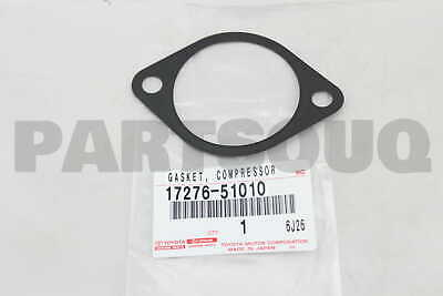 Genuine Chrysler 5281244AB Heat Shield