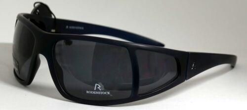 3191B NEU Nr.27 Rodenstock Sonnenbrille Sunglasses