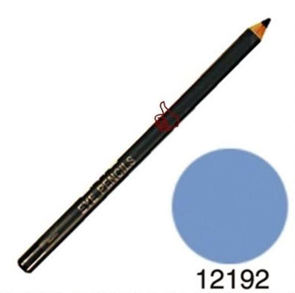 Augenkonturenstift Blau B. Onyx Eyepencil Kajal  Nr:192