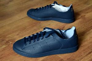 adidas gazelle blau 41