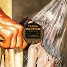 Midnight Features, Vol. 1: Shower Scene [Single] by Lilacs & Champagne (Vinyl, Apr-2014, Mexican Summer)