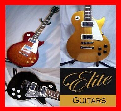 U2cansavecom Guitars