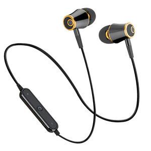 HIFI-Super-Bass-Headset-Sport-Running-Headphone-Wireless-Bluetooth-Earphone-AS4