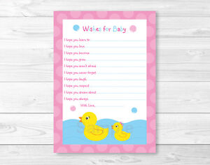 photograph regarding Rubber Duck Printable referred to as Data in excess of Red Rubber Duck Printable Little one Shower Desires for Boy or girl Tips Playing cards