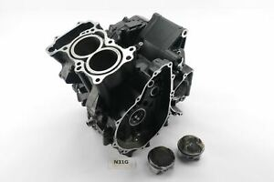Honda-CB-500-FA-PC45-Bj-2013-Motor-housing-engine-block-N31G