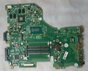 PLACA-BASE-Acer-Aspire-E5-573-Motherboard-D0ZRTMB6D-INTEL-CORE-i7-NO-FUNCIONA