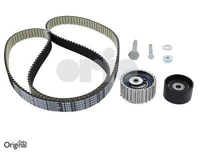 Saab 1.9 DTH Timing Belt Kit 93191278