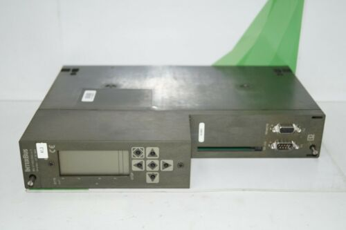 Interbus ibs s7 400 DSC//I-T//2719962