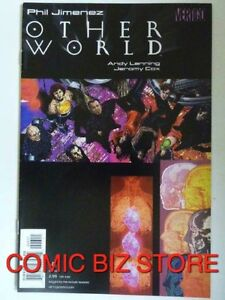 OTHER-WORLD-6-2005-VERTIGO-COMICS