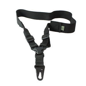 OUTDOOR-CONNECTION-SINGLE-POINT-SLING-BUY-ONE-GET-ONE-FREE
